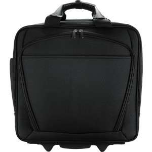 Office trolley bag