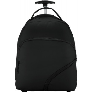 Colorado trolley backpack