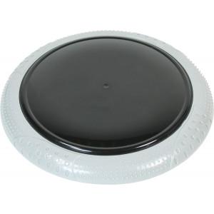 Saturn frisbee