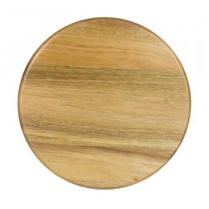 Petite Round Cheeseboard