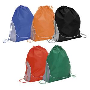 Drawstring Bag Dual