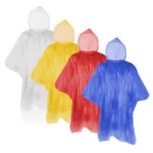 Raincoat Remo