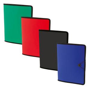 Folder Columbya