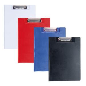 Folder Clasor