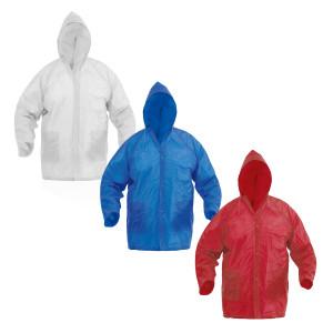 Raincoat Hydrus