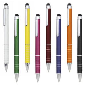 Stylus Touch Ball Pen Minox