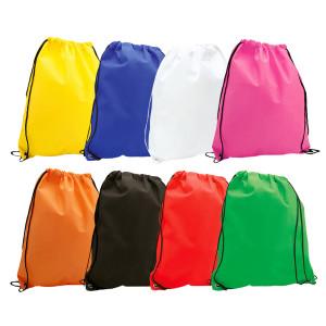 Drawstring Bag Hera