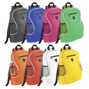 Backpack Humus