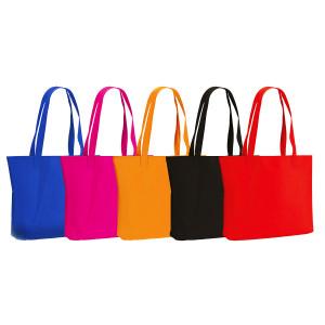 Bag Rubby