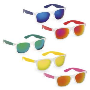 Sunglasses Harvey