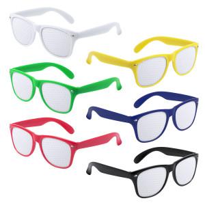 Glasses Zamur