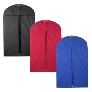 Garment Bag Kibix