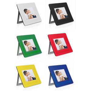 Mousepad Photo Frame Pictium