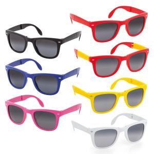 Sunglasses Stifel