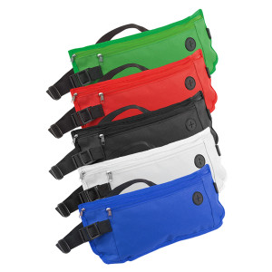 Waistbag Inxul