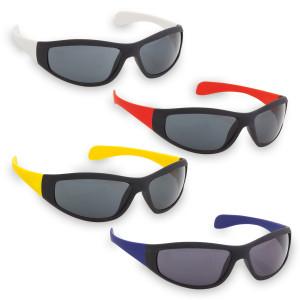 Sunglasses Hortax