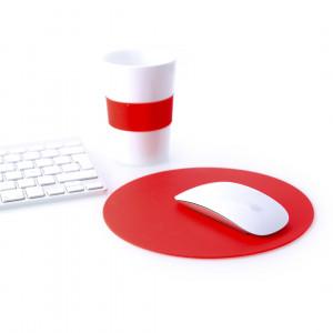 Mousepad Exfera