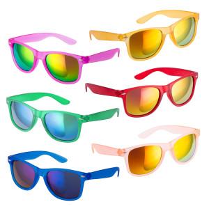 Sunglasses Nival