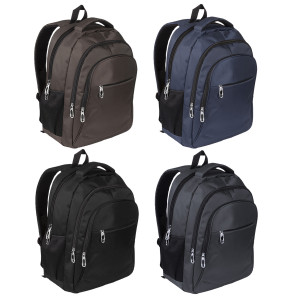 Backpack Arcano
