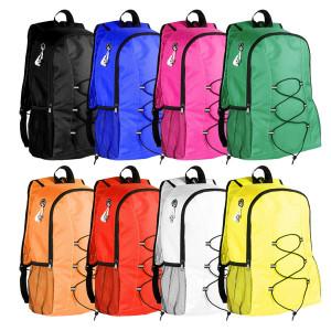 Backpack Lendross