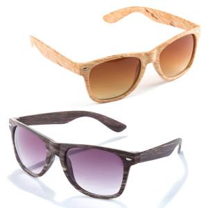 Sunglasses Haris