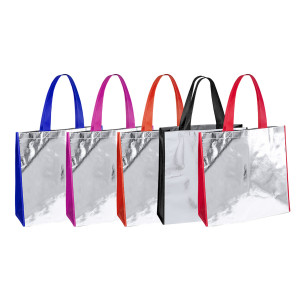 Bag Kuzor