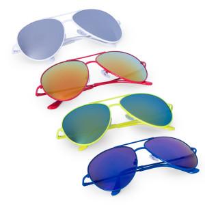 Sunglasses Kindux