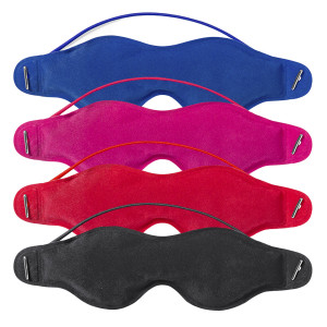 Cool Eye Mask Milora