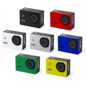 Action Camera Komir