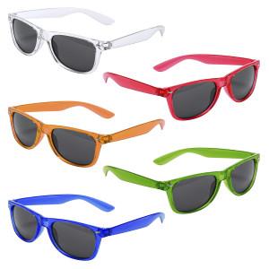 Sunglasses Musin