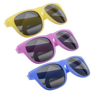 Sunglasses Lantax