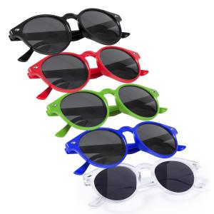 Sunglasses Nixtu