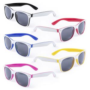 Sunglasses Saimon