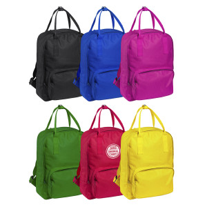 Backpack Soken