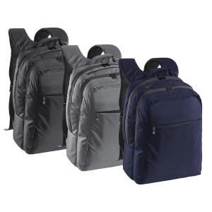 Backpack Shamer