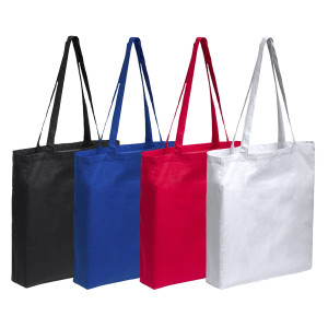 Bag Coina