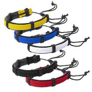 Bracelet Quilex