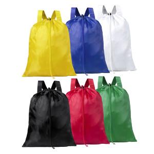Drawstring Bag Shauden