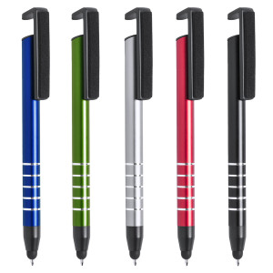 Holder Pen Idris
