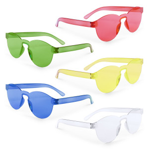 Sunglasses Tunak