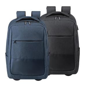 Trolley Backpack Haltrix