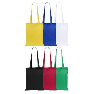 Bag Turkal
