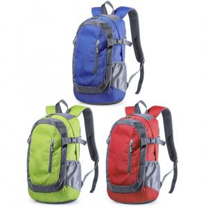 Backpack Densul