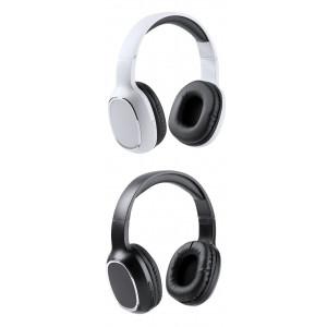Headphones Magnel