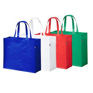 Bag Kaiso