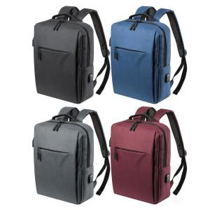 Backpack Prikan