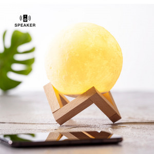 Speaker Yois