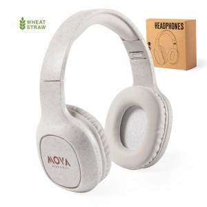Headphones Datrex