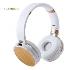 Headphones Treiko