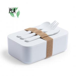 Lunch Box Molkas